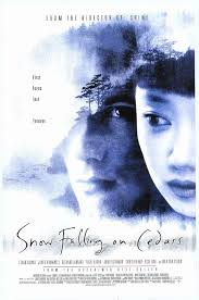 david guterson s snow falling on cedars summary analysis  david guterson s snow falling on cedars summary analysis schoolworkhelper