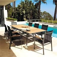 gloster outdoor furniture. Gloster Outdoor Furniture Wholesale Within Teak Decor 18 0