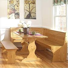 corner booth kitchen table corner booth kitchen table plans