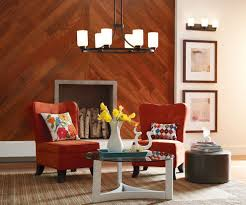 family room lighting fixtures. Living Room Lighting Ideas Traditional Family Contemporary With Great Fixtures