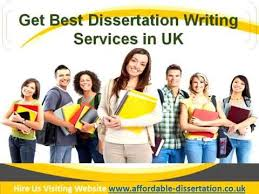 ideas to hire proficient essay writing services groundreport What is a dissertation Coolessay net