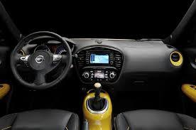 nissan juke 2015 interior.  Nissan New Release Nissan Juke 2015 Review Interior View In K