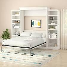 queen murphy bed desk. Wayfair Murphy Bed Queen Desk