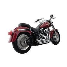 harley davidson parts accessories harley parts j p cycles