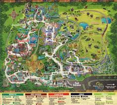 The Lawn At White River Seating Chart Map Of Hyatt Place Tampa Busch Gardens Tampa Madison Square