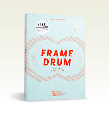 frame drum rhythm collection