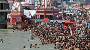 kumbh mela hindi