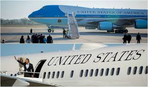 air force 1 office. Air Force One: All You Need To Know About The Office And Home Of 1 -