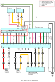 wiring diagram help club lexus forums wiring diagram help wiring diagram 2003 png
