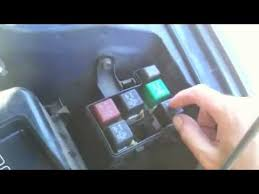 2005 toyota matrix fuel pump relay location vehiclepad 2007 1998 toyota camry fuel pump relay location toyota schematic my