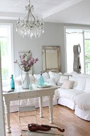 shabby chic beach furniture. shabby chic beach cottage living room shabbychic style with distressed coffee tables furniture m