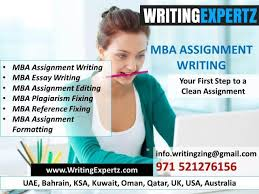 essay writing com best essay writing ideas essay writing where to search for reliable custom essay writing