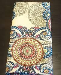 Набор кухонных <b>полотенец Letto</b> Home Textile Набор кухонных ...