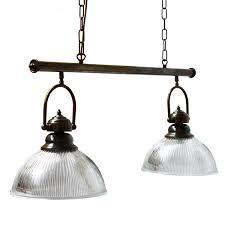 glass pendant lighting ireland. faltagh holophane island pendant light glass lighting ireland h
