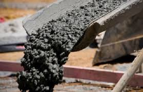 Image result for Concrete