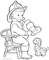 color in pictures for kids. Delighful Kids Printable Coloring Sheets For Kids In Color Pictures For G