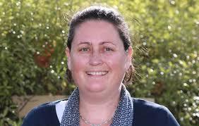 Councillor Vanessa Keenan takes back seat in 2021 Wagga City ...