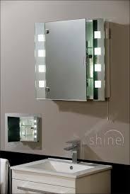 bathroom design ikea bathroom sink cabinets elegant bathroom sink vanity unit ikea with ikea corner