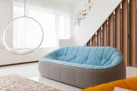 image of cool chairs for bedrooms type