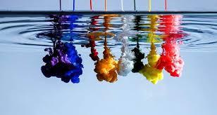 Гёте и его теория цвета master photo Гёте и его теория цвета