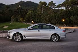 2018 bmw. contemporary 2018 150 throughout 2018 bmw