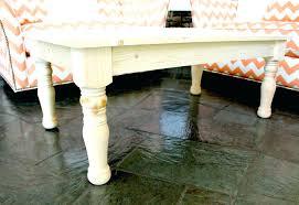 turned leg coffee table turned leg coffee table black turned leg coffee table hyde turned leg