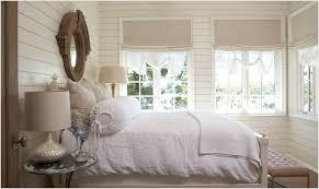 Modern traditional bedroom design Small Traidtional Light Bedroom Interior Design Ideas Traditional Bedroom Ideas Photos