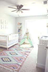 baby room area rugs nursery rugs girl large size of bedroom room accent rugs baby girl