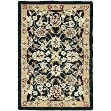 fleur de lis rug rug living black ivory area rug reviews rug rugby club fleur de