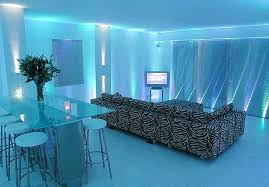 interior led lighting for homes. Led Lights For Home Decoration Amazing Chic Decorating Lighting Interior Design Homes H