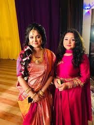 Shamol mawla, urmila srabonti kar director: Urmila Srabanti Kar 3 Bdteletalk Com