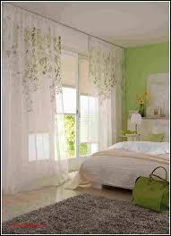 Gardinen Schlafzimmer Modern Einzigartig Gardinen Schlafzimmer