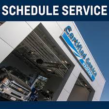 Zipcode Design Customer Service Kayser Chevrolet Buick In Sauk City Serving Middleton Sun
