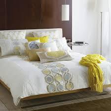 decorative bed pillow sets. Beautiful Decorative Decorative Bed Pillows With Pillow Sets T