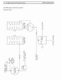 hyster forklift wiring diagram additionally wiring diagrams image tcm forklift alternator wiring diagram tcm forklift wiring diagrams 2006 wire center \\u2022rh4532228236 hyster forklift wiring diagram additionally at