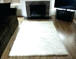 new area rugs ilrations lovely for faux animal skin with white fur rug worksheets home interior large