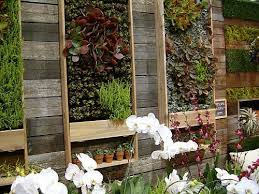 Small Picture Best 25 Vertical vegetable gardens ideas only on Pinterest Tiny