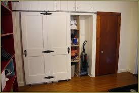 inspiring rless shoji sliding closet doors amazing diy sliding door closet sliding door for closet