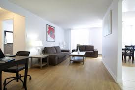 Flooring Kitchener Apartments For Rent In Kitchener Centurion