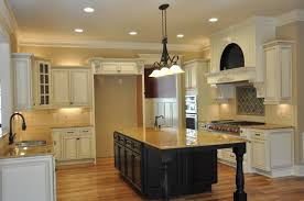 antique white cabinets with black granite. antique white cabinets with black granite c