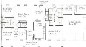 Impressive Metal Building Home Floor Plans With Barndominium Floor Floor Plans With Garage