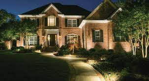 lighting for your home. Outdoor Living Brands House Front Lights Lighting For Your Home