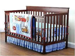 camo crib bedding set camouflage crib sets for boys camouflage crib bedding sets boys car crib camo crib bedding set