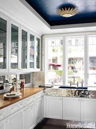 Flush Mount Fluorescent Kitchen Lighting Kitchen Lighting Led Kitchen Cabinet Led Lighting Joinable