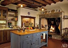 rustic kitchens designs. Interesting Designs Full Size Of Kitchenrustic Kitchen Designs Design Rustic  Cabinets Island  Inside Kitchens I