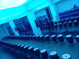 cheap stage lighting effects online wholesale wholesales cheap price 24pcs lot 24pcs10w cheap lighting effects