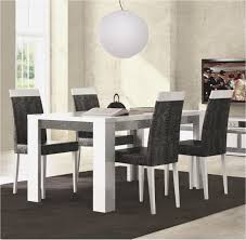 modern upholstered dining chairs modern grey fabric dining room chairs lovely dining room chairs upholstered pictures
