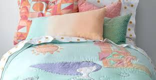 disney cars toddler bedding set uk. bedding set:hypnotizing extraordinary disney cars toddler bedroom furniture set rare frozen uk b