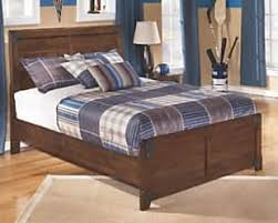 full size beds for sale. Plain Size Ashley Furniture Delburne Full Panel Bed Medium Brown With Size Beds For Sale