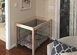 designer dog crate furniture ruffhaus luxury wooden. Gorgeous Design Ideas Designer Dog Crate Furniture Ruffhaus Luxury Wooden  | Fur Babies Pinterest Designer Dog Crate Furniture Ruffhaus Luxury Wooden